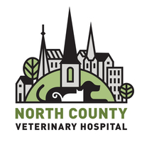 North County Veterinary Hospital